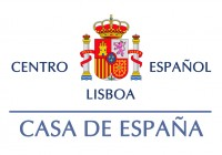 casa-espana-lisboa-300